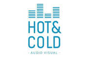 Hot & Cold Audio Visual