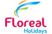 Floreal group