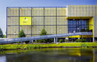 Dutch Innovation Factory