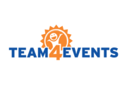 Team4Events