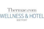 Thermae Boetfort