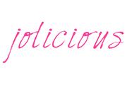 Jolicious