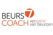 Beurs-eventcoach