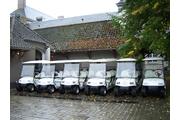 Golfkar