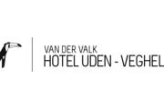 Van der Valk Hotel Uden-Veghel