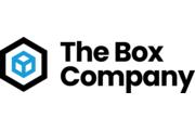 The Box Company