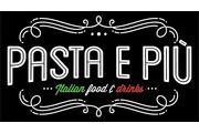 Foodtruck Pasta e più