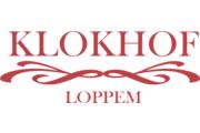 Klokhof Loppem