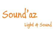 Sound'az