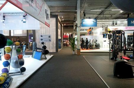 Expo Houten bv
