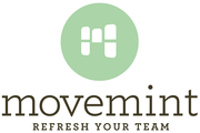 Movemint