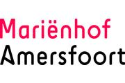 Mariënhof Amersfoort