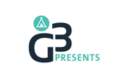 G3 Presents / CampSolutions