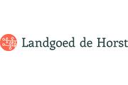 Landgoed de Horst