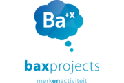 Bax Projects bv