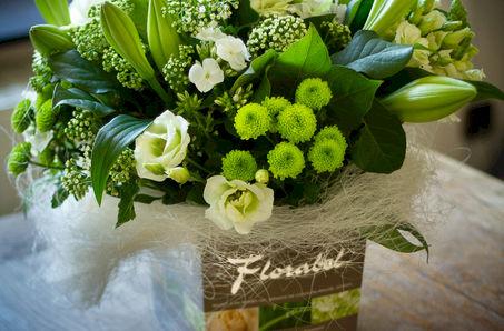 Florabel