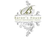 Baron's House cvba