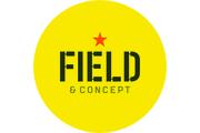 Field&Concept