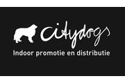 Citydogs