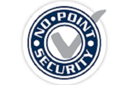 No Point Security