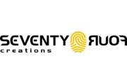 SeventyFour Creations bv