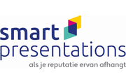 SmartPresentations