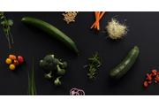 Naturel | Concept Catering