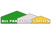 All Party Tents bv