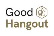GoodHangout