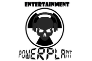Powerplant Entertainment NL