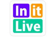 InitLive Inc.