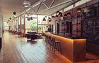 A-Dance 7 Studio's