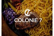 Colonie 7