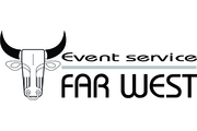 Farwest-eventservice