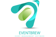 EventBrew
