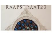 Raapstraat20