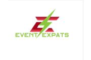 Event Expats
