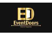 Event Doors Production llp