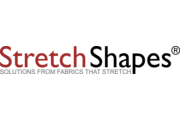 Stretch Shapes