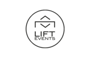 Lift Events
