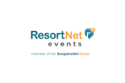 ResortNet Events