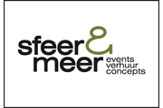 Sfeer & Meer Events bv