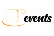 BT-Events