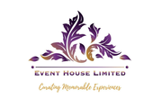 Event House ltd