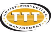 TTT Artist & Production Management
