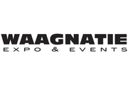 Waagnatie Expo & Events