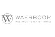 Waerboom