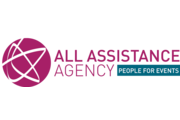 All Assistance Agency