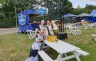 Oud Hollands Entertainment / Fun & Party Match