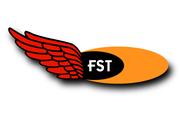 FST Flight Simulator Training & Incentives